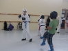 Gradings SEPT 09 028.jpg